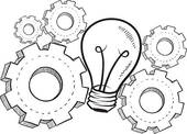 Imagination clipart Clip metaphor · Imagination Free