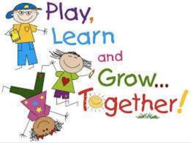 Imagination clipart childhood 2 Development CHILDHOOD; Childhood Early