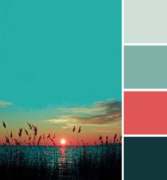 Imagination clipart color palette Seafoam gray mustard and +