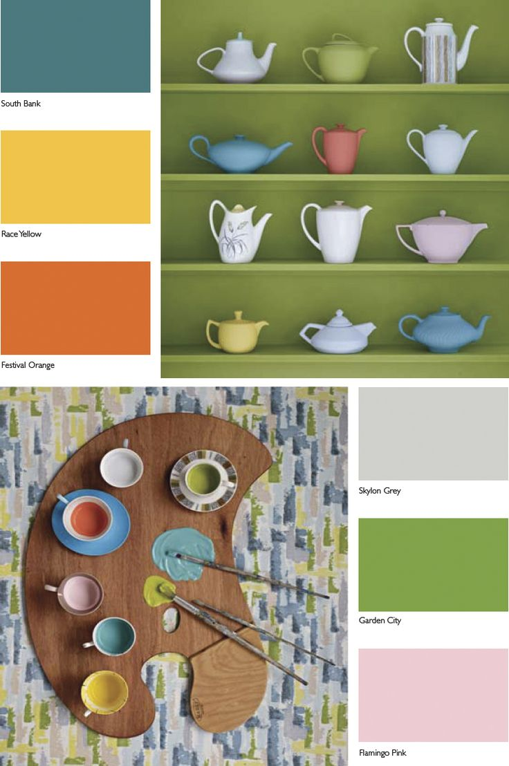 Imagination clipart color palette Century Best collection imagination Modern