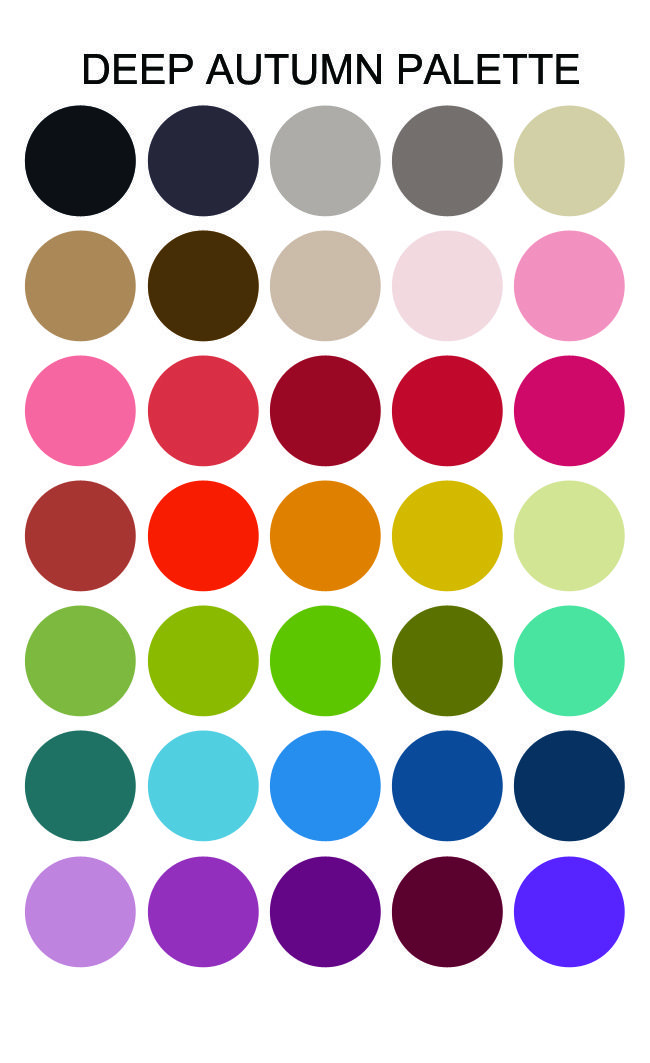 Imagination clipart color palette And color colors color Best