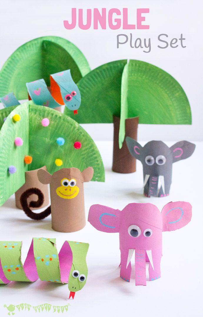 Imagination clipart craft fair Pinterest Roll Craft 2188 Toilet