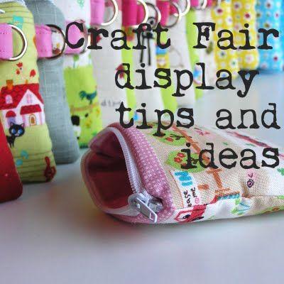 Imagination clipart craft fair Ideas Craft best Display more