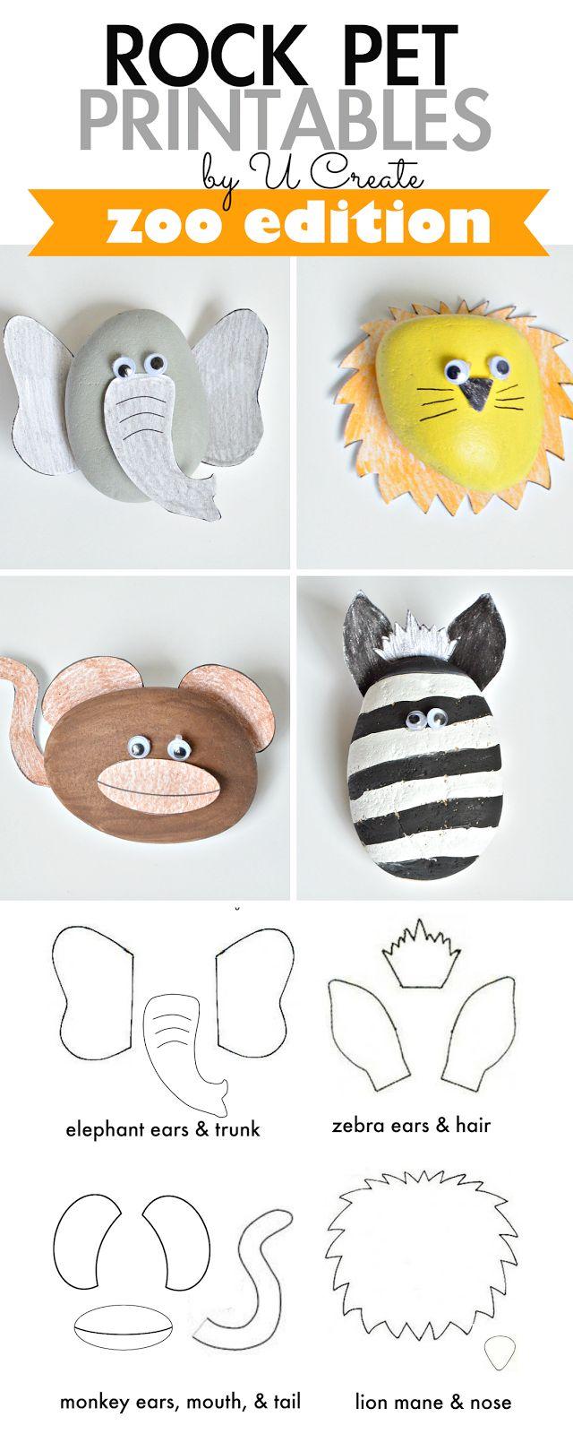 Imagination clipart craft fair Station Kids images Station more