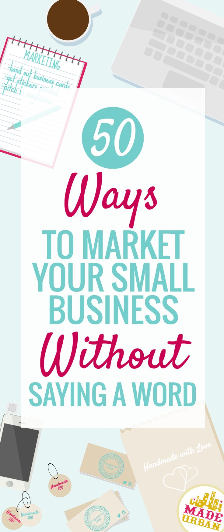 Imagination clipart craft fair Pinterest Business New speaking your