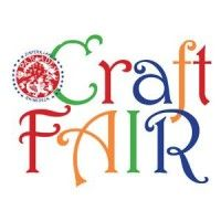 Imagination clipart craft fair Create to Please lots