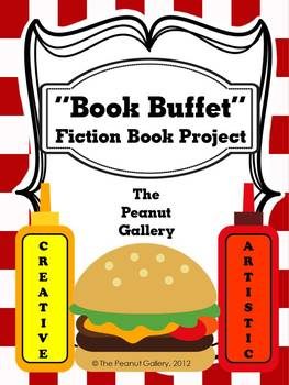Imagination clipart fiction book Book Book Book Project