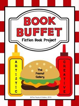 Imagination clipart fiction book Book Book Fiction Project