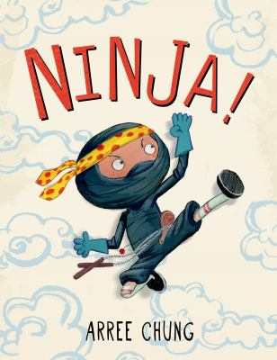 Imagination clipart fiction book Dressing ninja pretend for pretending