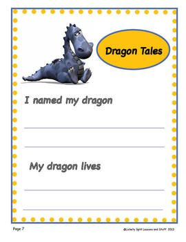 Imagination clipart high Ignite PROMPS: Prompts Clip WRITING