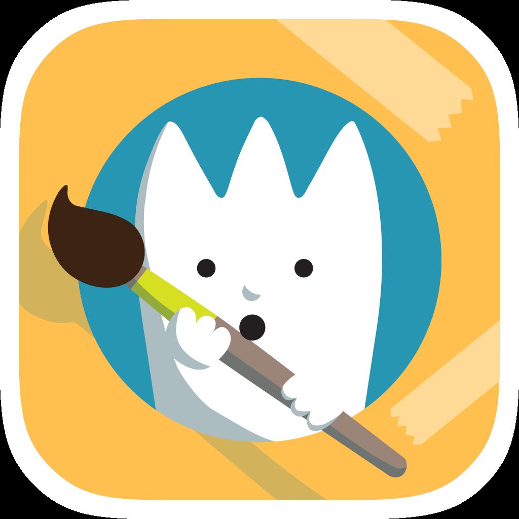 Imagination clipart homework Coosi Share  App :
