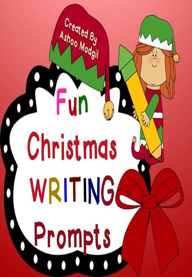 Imagination clipart homework You Writing homework let :