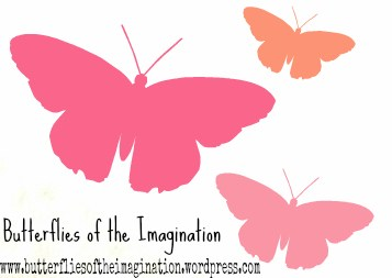 Imagination clipart homework Reading the – the writing