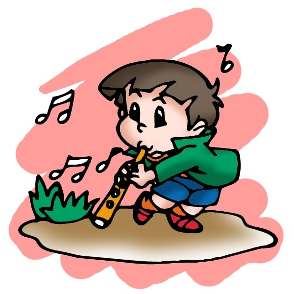 "Imagination clipart intelligent person Smart"") (""Musical Intelligence 20 Highly"