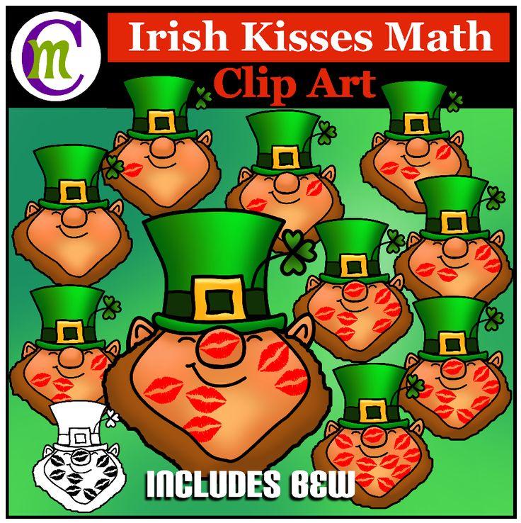 Imagination clipart irish Clipart leprechaun on Irish clipart