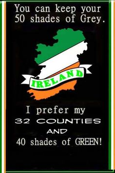 Guinness clipart irish Inspired art this art PICTURES