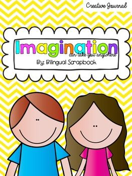 Imagination clipart journal About journals Anywhere 23 Take