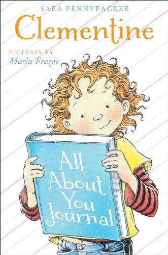 Imagination clipart childhood 10 for Imagination Kids Journals
