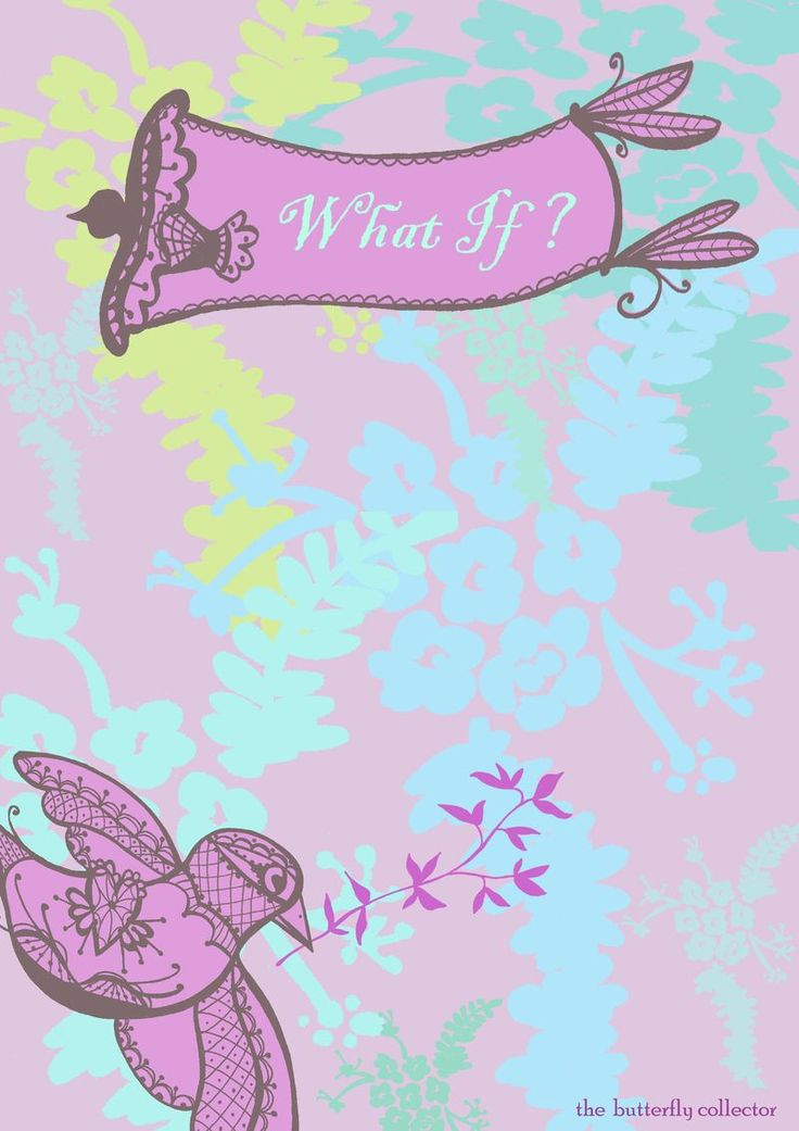 Imagination clipart journal Images Pinterest more Backgrounds Pin