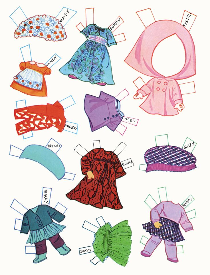 Imagination clipart journal Free more printables Pin best
