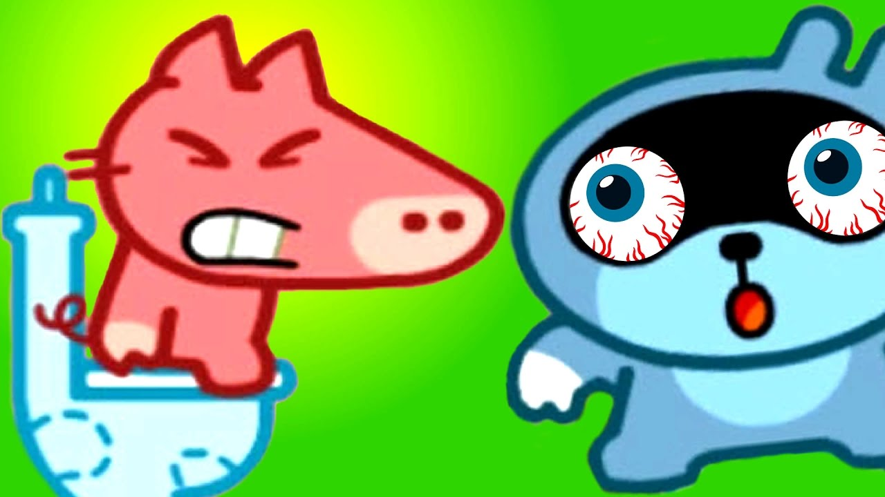 Imagination clipart kid education Kids Imagination Game Fun Pango