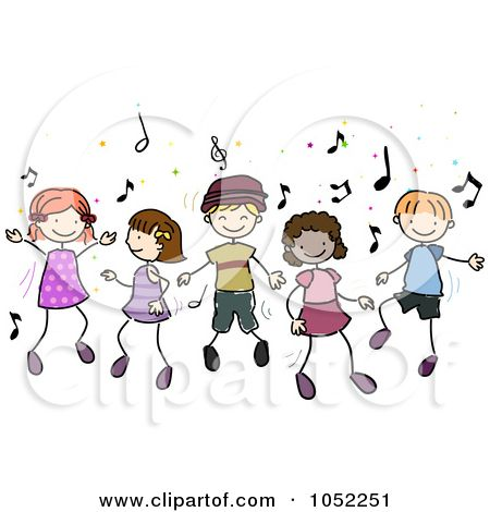 Imagination clipart kid education Images about  for on
