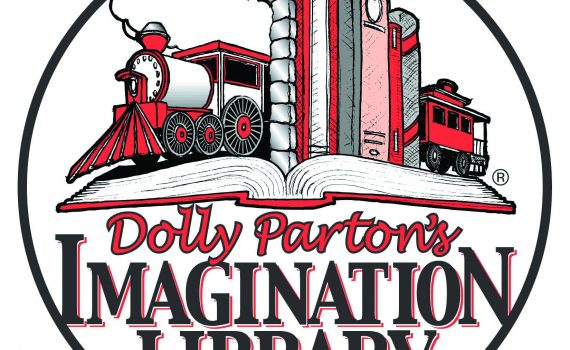 Imagination clipart kid library Just very Parton's expanded that