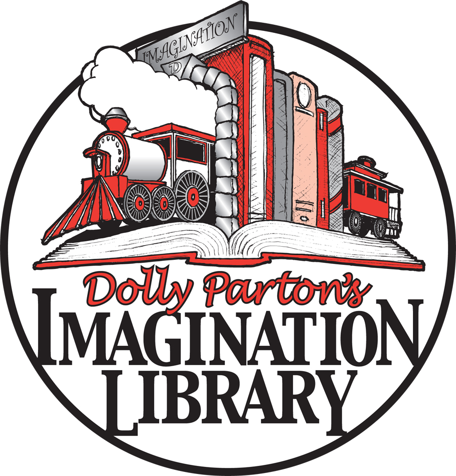 Imagination clipart kid library Library Parton's qualifying Dolly for