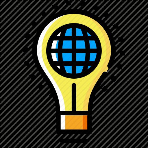 Imagination clipart lamp Idea idea innovation light lamp