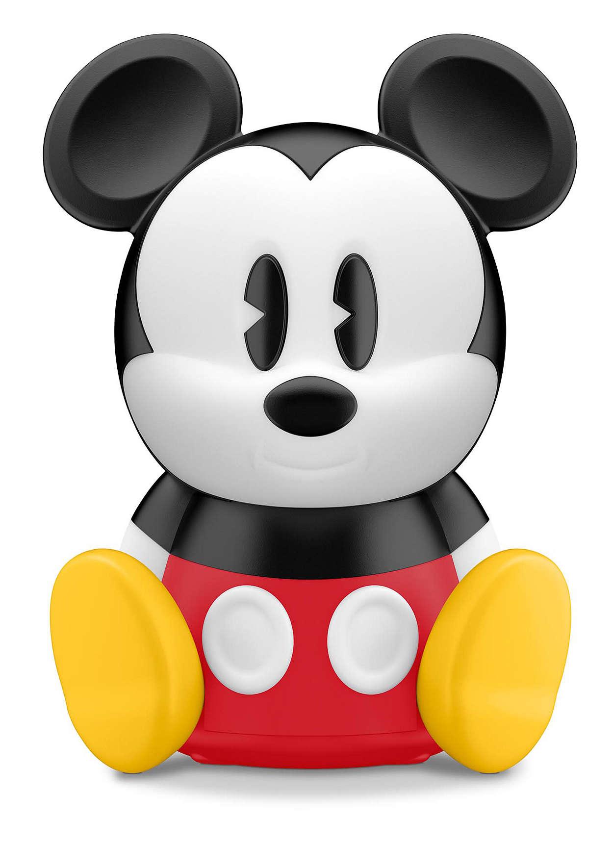 Imagination clipart lamp On 717015516 Table Imagination Disney