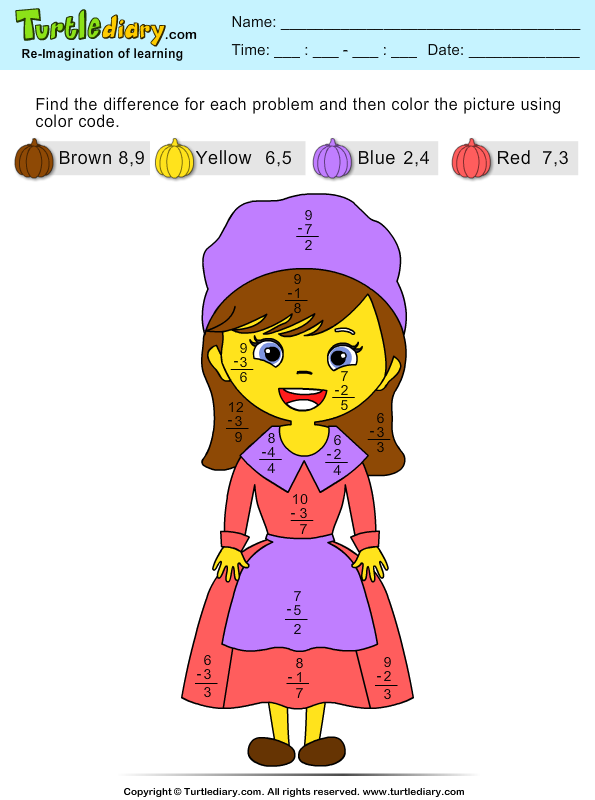 Imagination clipart learning math Worksheets Fans 0 math Clipart