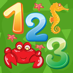 Imagination clipart learning math For Vocabulary Imagination Game Learn