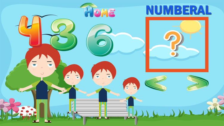 Imagination clipart learning math And For  Imagination Math