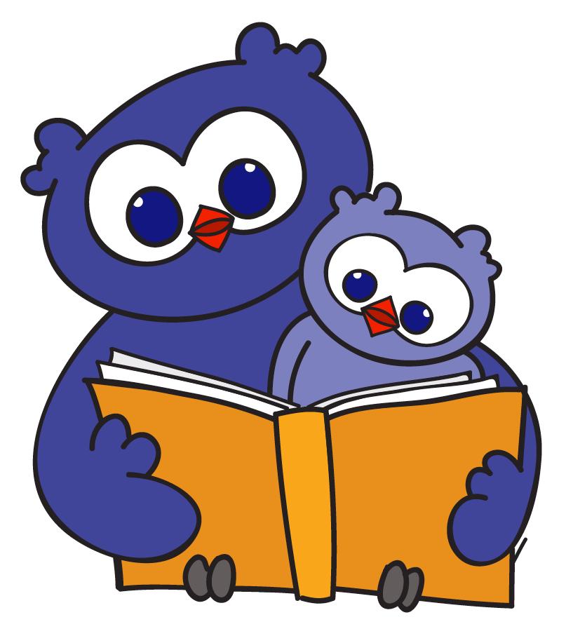 Imagination clipart librarian Clip Free – Art Clipart