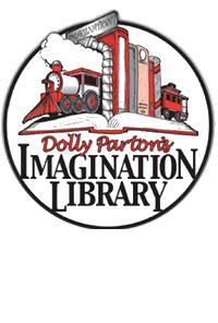 Imagination clipart librarian Free Clipart Parton Panda dolly%20parton