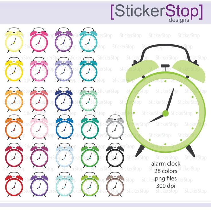 Imagination clipart rainbow colour Clock on Clipart Rainbow Pinterest