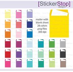 Imagination clipart rainbow colour Mailer  Clipart Rainbow Digital