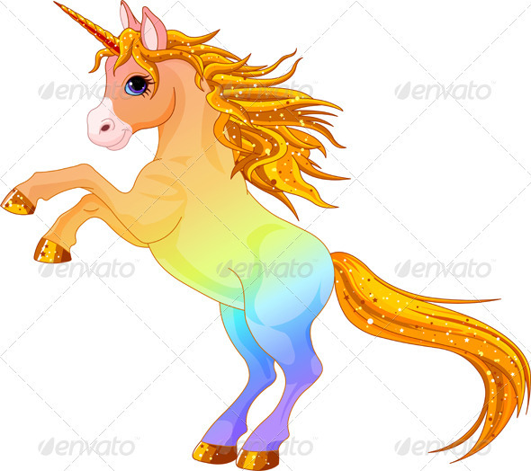 Imagination clipart rainbow colour Colored IllustrationFairytailMythologyMayaImaginationClip Rainbow Rainbow Discover