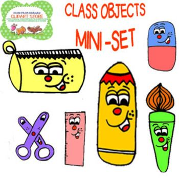 Imagination clipart school work For Personal MY TPT Commercial