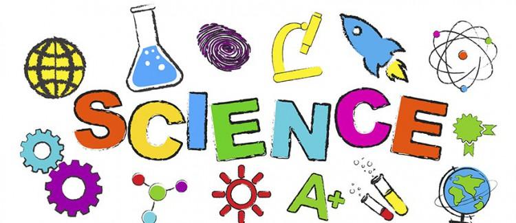 Imagination clipart science book School Joseph  Thursday St