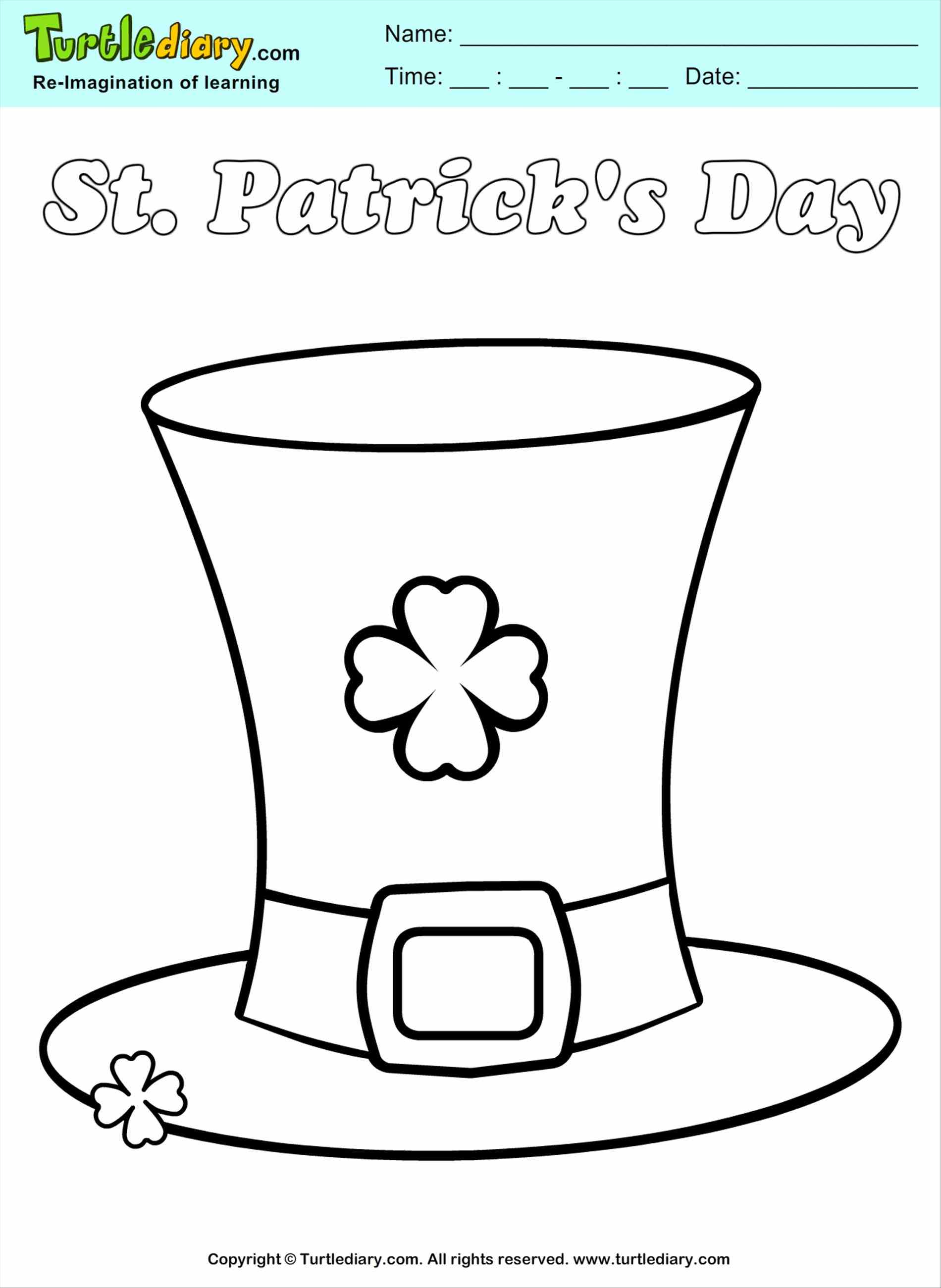 Imagination clipart st patricks day With Good And St Leprechauns