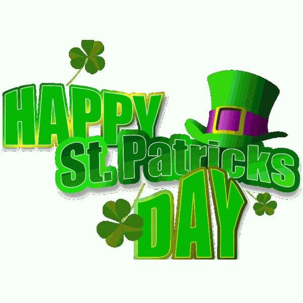 Imagination clipart st patricks day Patrick's Day images  Patrick's