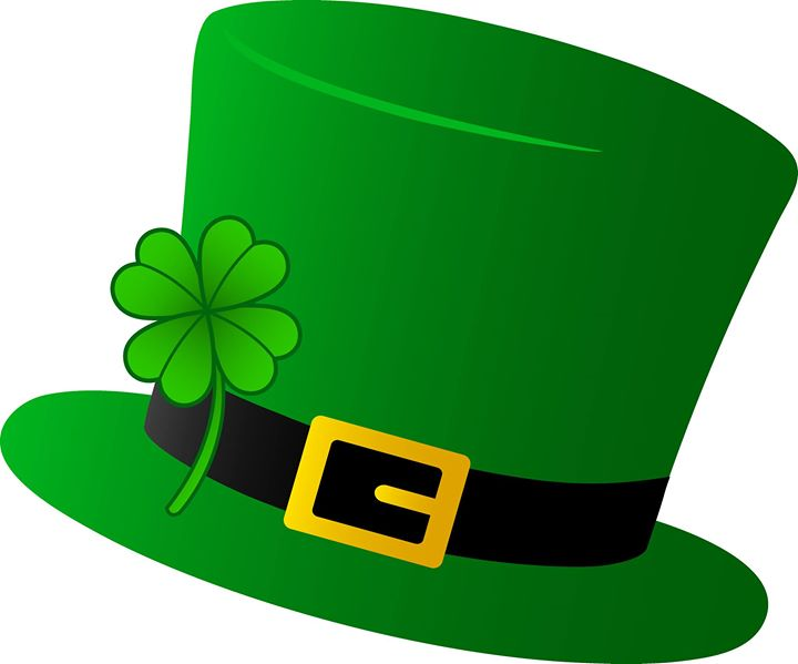 Imagination clipart st patty 2017 Events Calgary St Day