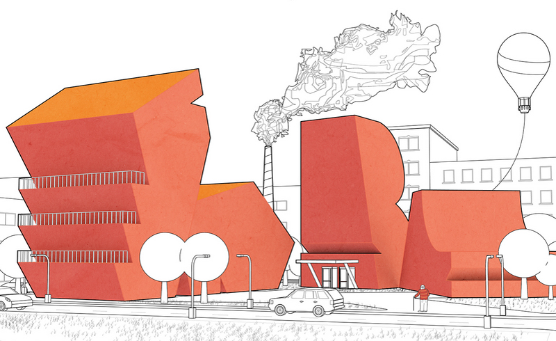 Imagination clipart story telling Storytelling Architecture Imagination Imagination Architecture