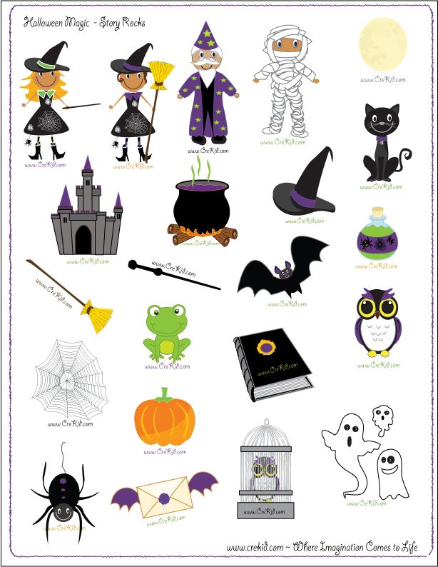Imagination clipart story telling Story grade about Story Spark