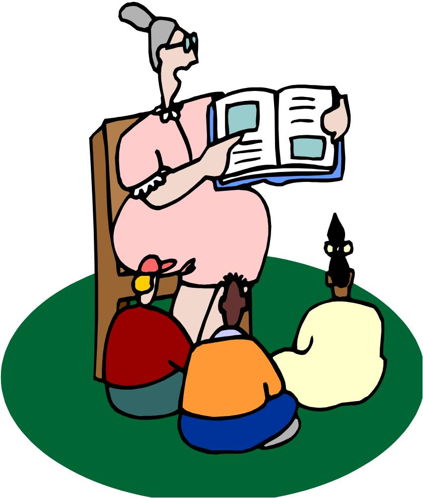 Imagination clipart story telling Clipart My Download Storytelling Storytelling