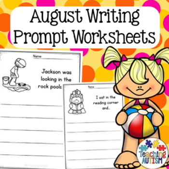 Imagination clipart student idea Worksheets Prep ideas The and