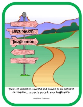 Imagination clipart student idea And to Pinterest Imagination best