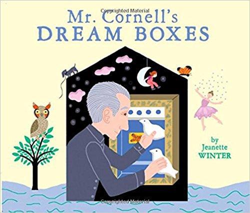 Imagination clipart student idea Children with ideas This Books