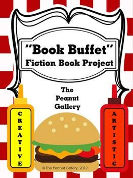 Imagination clipart student idea Creativity Book Pinterest Students of